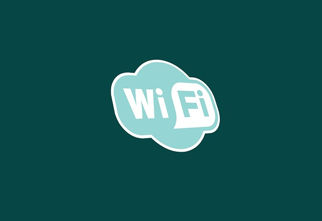 What is KRACK Wi-Fi Vulnerability and How to Protect Yourself