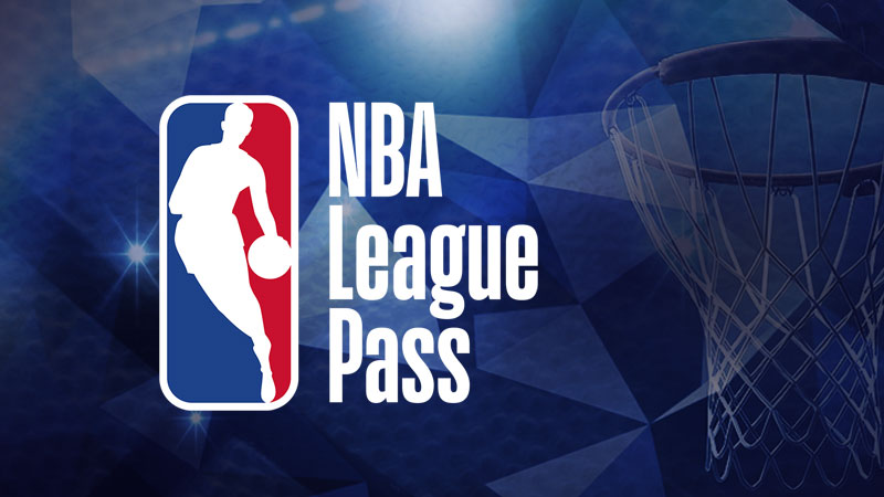 How to Avoid NBA League Pass Blackout Restrictions