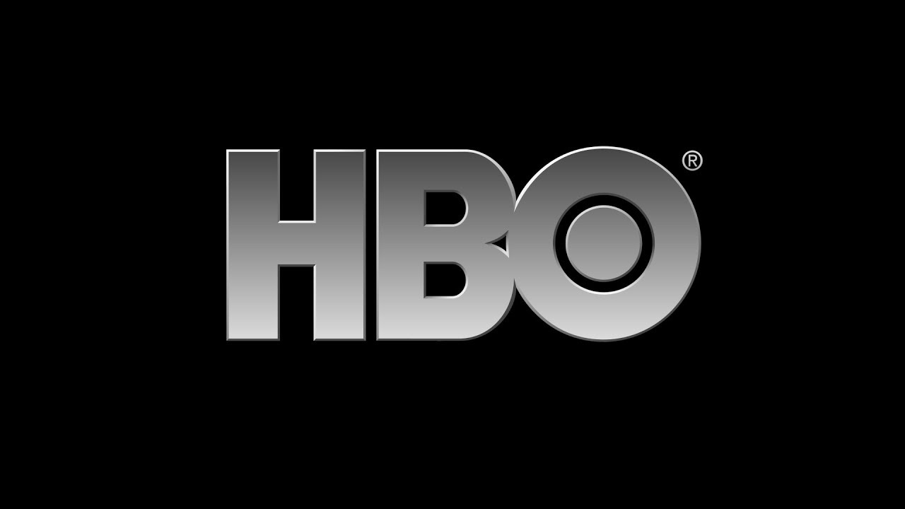 How to Watch HBO Outside the US