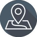 Location Server