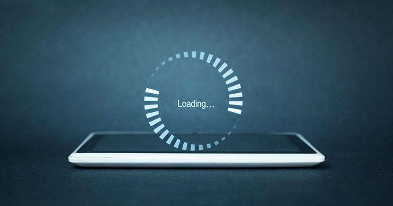Optimizing Your VPN's Performance