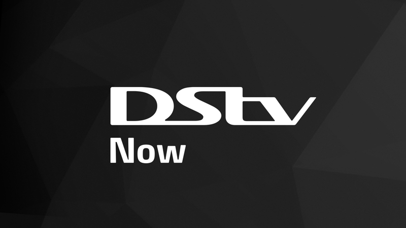 How to Watch DStv Anywhere
